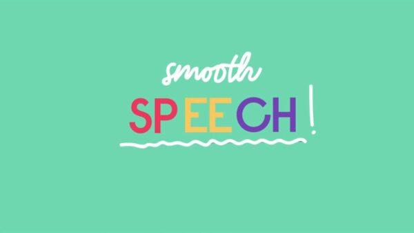 Así se hace la nueva voz de la aplicación de #GoogleSearch