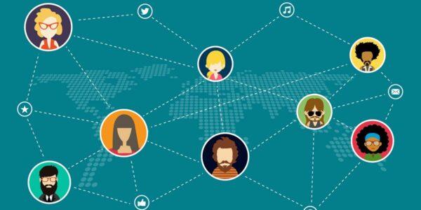 Resumen semanal: plugins WordPress, redes sociales y gadgets