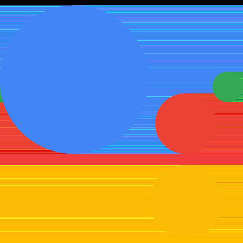 Imagen representativa de Google Assistant