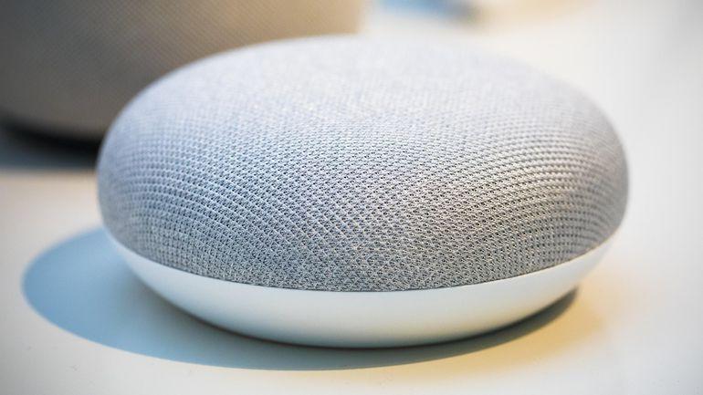 165. Google Home: añadiendo tareas a Todoist desde Google Assistant