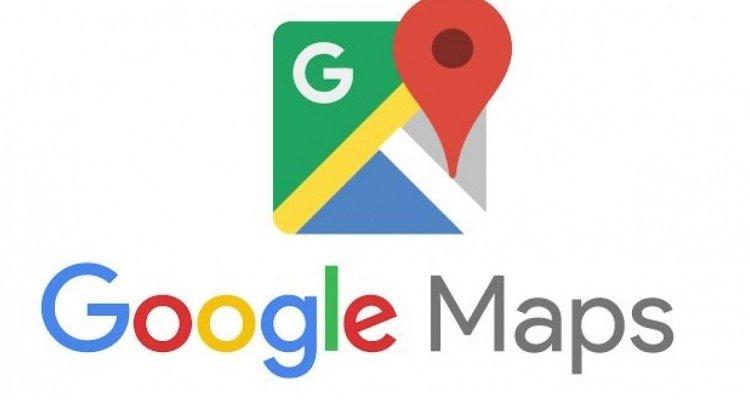 Imagen representativa de Google Maps
