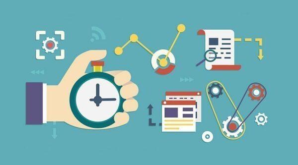 Resumen semanal: herramientas de productividad y novedades en herramientas