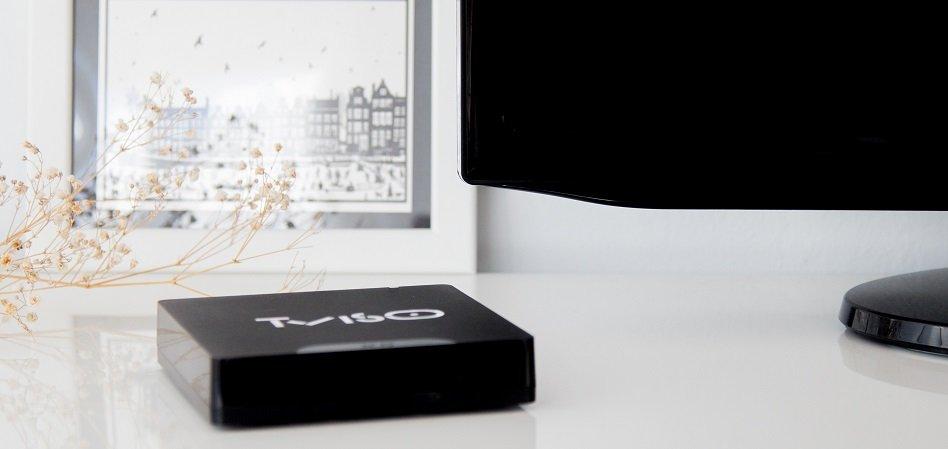 167. TvisoTV, contenido multimedia y descargas automatizadas