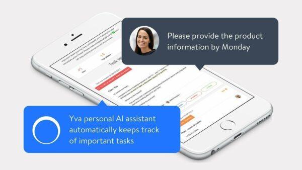 168. Yva, convierte tu email en tareas con inteligencia artificial