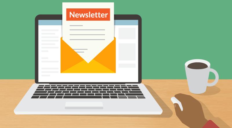 Los expertos de email marketing se echan las manos a la cabeza con el RGPD