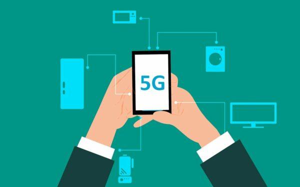 La importancia del 5G no está en la velocidad