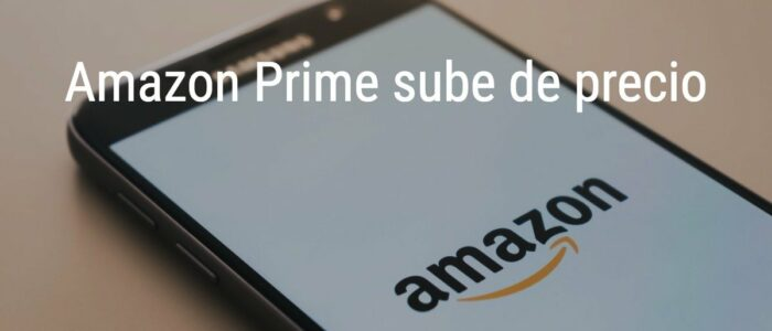 Resumen semanal: Amazon Prime, Telegram y Pocophone F1