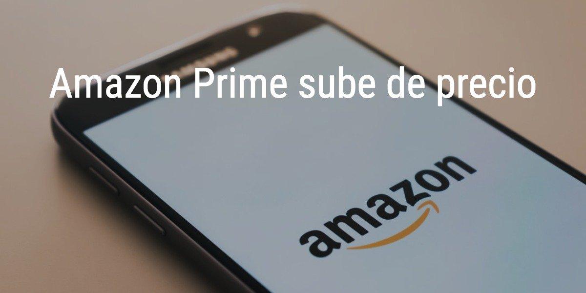 Resumen semanal: Amazon Prime, Telegram y Pocophone F1