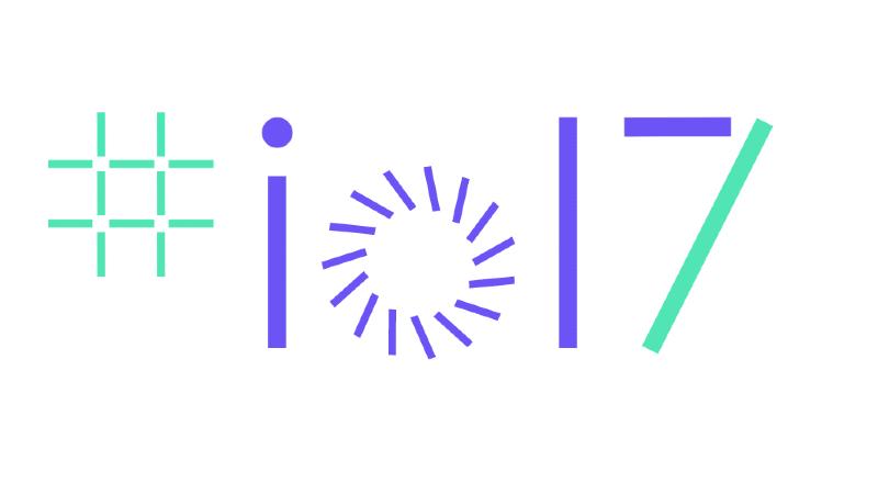 Imagen representativa de Google I/O 2017