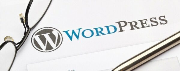 Ecosistema WordPress: noticias y cronología