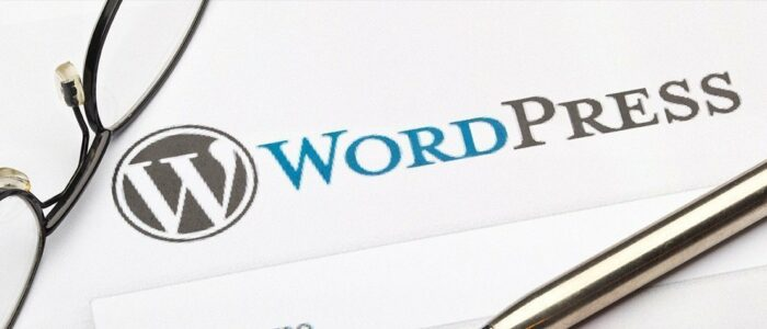 Resumen semanal WordPress: podcasts, WordCamps, plugins y como no, Gutenberg