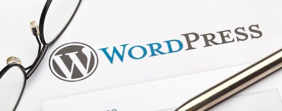 Resumen semanal: mucho WordPress, algo de Google y variado tecnológico