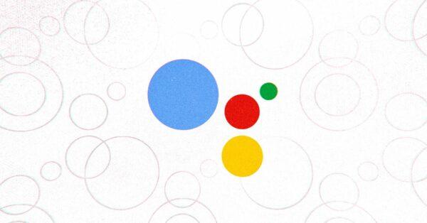 Google Assistant se integra con Siri a través de Atajos