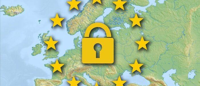 Las posibles consecuencias no deseadas del Artículo 13   #SaveYourInternet