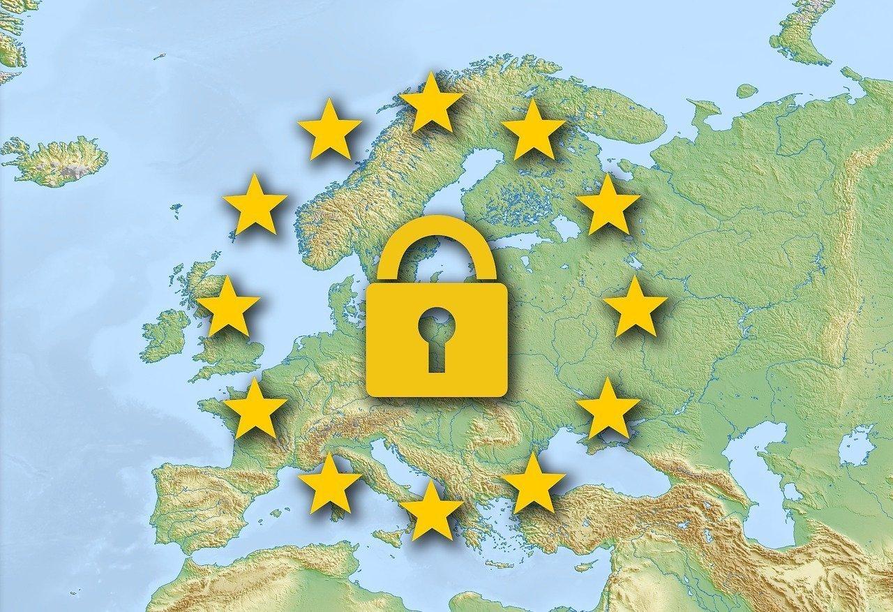 Las posibles consecuencias no deseadas del Artículo 13 | #SaveYourInternet