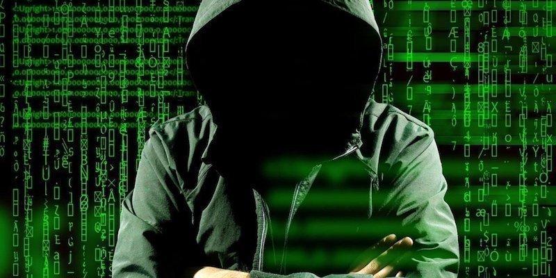 Qué es un hacker y qué un cracker – Proyecto Autodidacta
