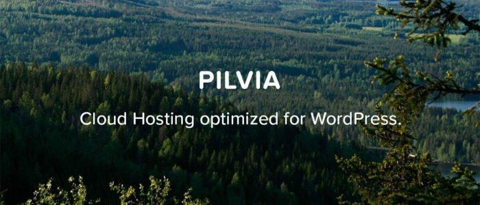 Pilvia hace cambios en sus tarifas y retira el plan gratuito