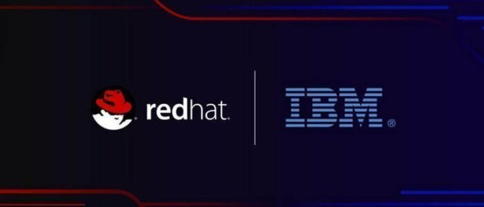 IBM compra Red Hat por 34.000M €