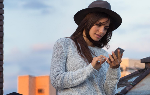 Google presenta Smart Reply en Inbox by Gmail para responder emails con AI