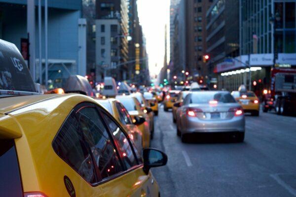 La dificultad de cambiar la perspectiva (ante la prohibición de coches diésel y de gasolina para 2040)