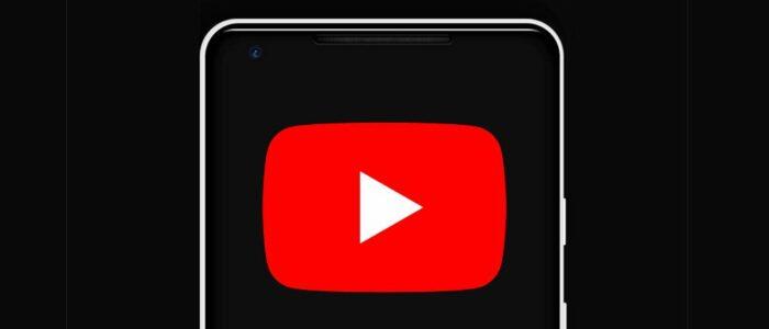 YouTube dispondrá de películas gratuitas a cambio de anuncios