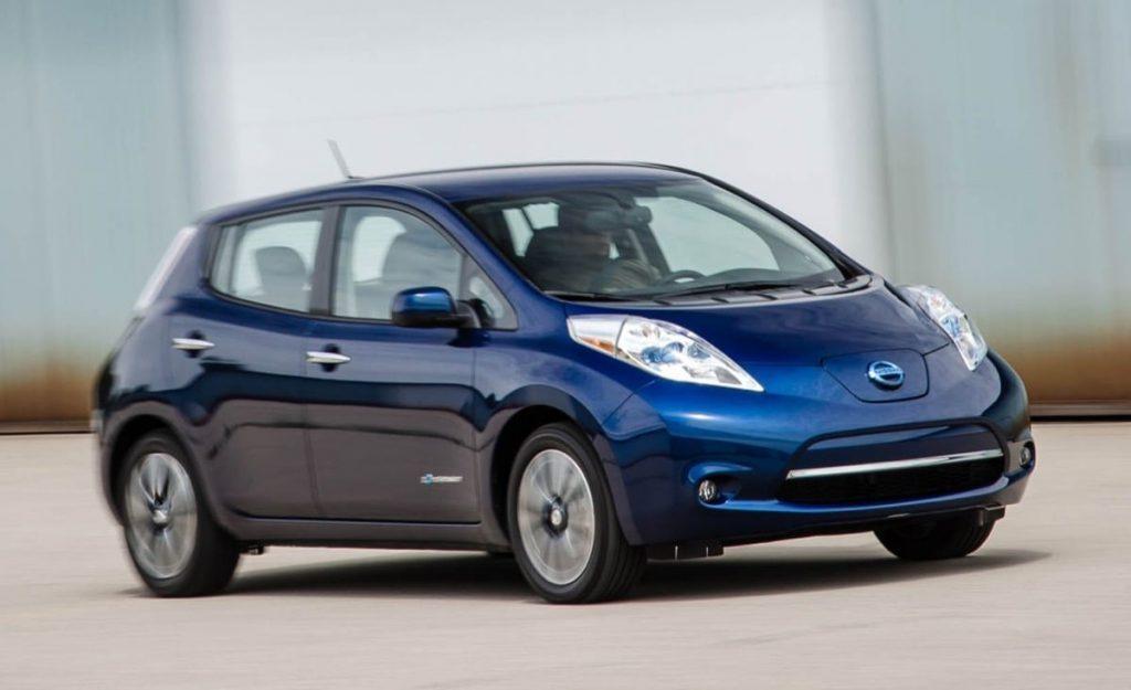Rivian y lo que estas empresas de coches eléctricos necesitan para superar a Tesla