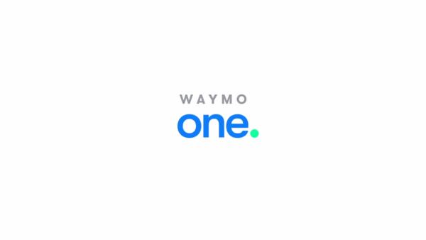 Waymo presenta oficialmente su servicio de coches autónomos