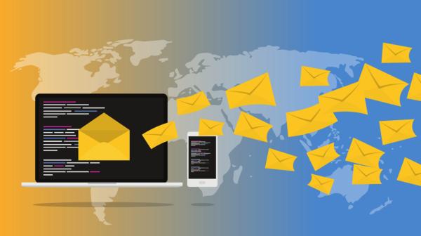 ¿Cuál es el mejor servicio de email marketing?