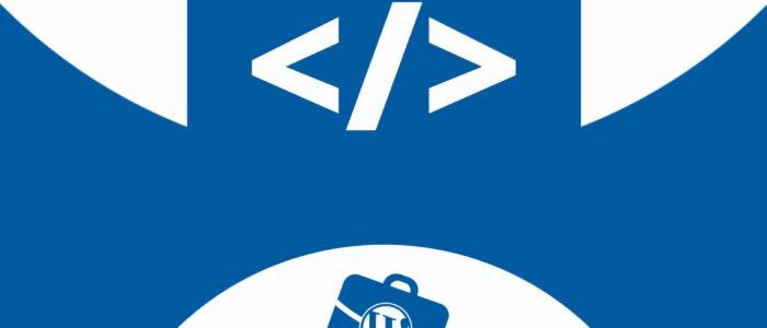 31. Las herramientas del desarrollador WordPress