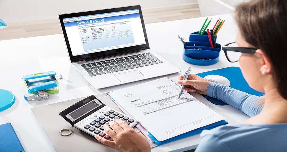 Software de facturación online