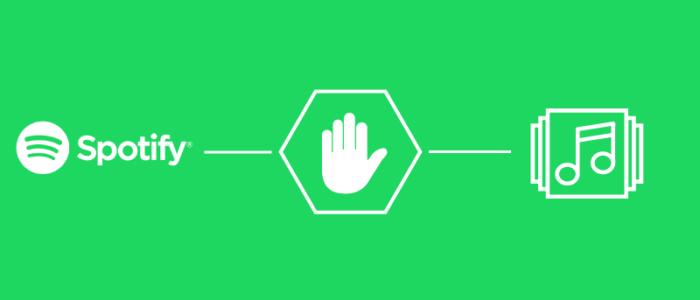Resumen semanal: novedades en aplicaciones, cierres de Moments y Cortana, y novedades de la red