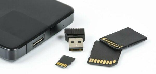 El valor de preservar tus recuerdos digitales (y cómo hacerlo)