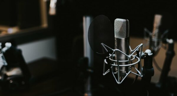 Resumen semanal: podcasting, emprendimiento y variedades