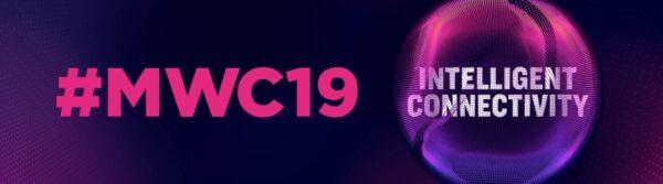 Los teléfonos más interesantes del Mobile World Congress 2019