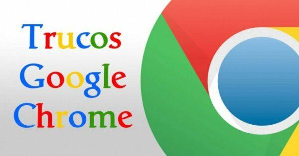 Google Chrome prepara las nuevas pestañas ¿cómo se activan?