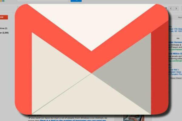 Resumen semanal: otras cosas de Google y algunas utilidades