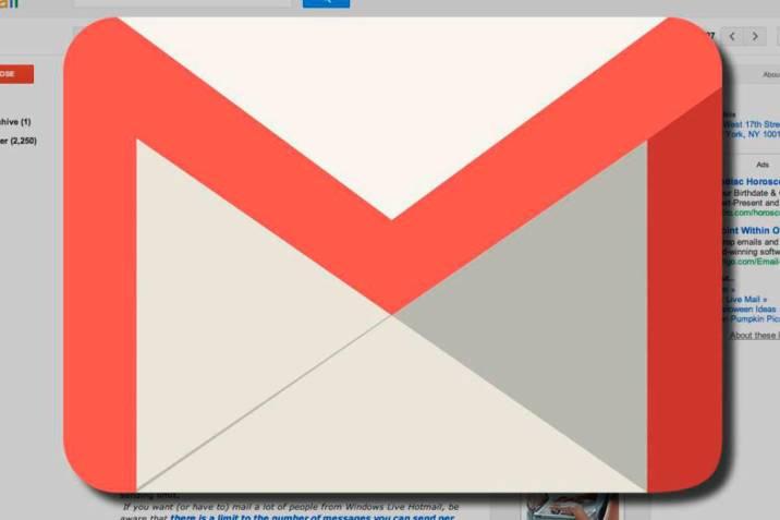 Resumen semanal: 15 años Gmail, otras cosas de Google y algunas utilidades