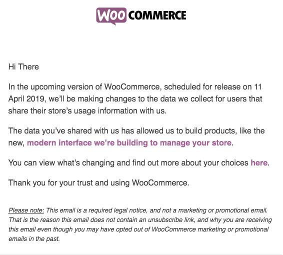 Resumen semanal WordPress: podcasts, WordCamps, plugins y como no, Gutenberg