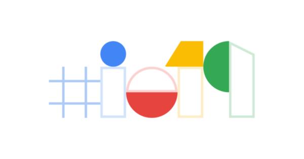 Resumen del Google I/O 2019