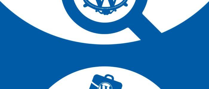 46. Unboxing WordCamp Bilbao y licencias de plugins