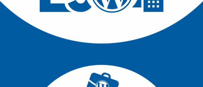 52. E3, novedades WordPress y presupuestos rechazados