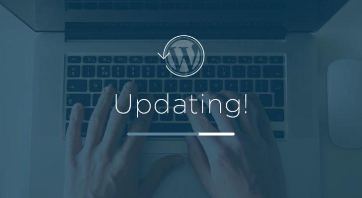 Preguntas sobre WordPress: CSS, fechas y horas, copias de seguridad...