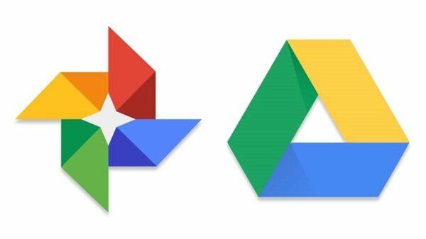 Resumen semanal: novedades de Google, Dropbox y DJI
