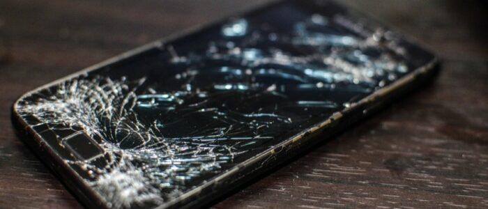 181. Charla con Nely: móvil roto y noticias