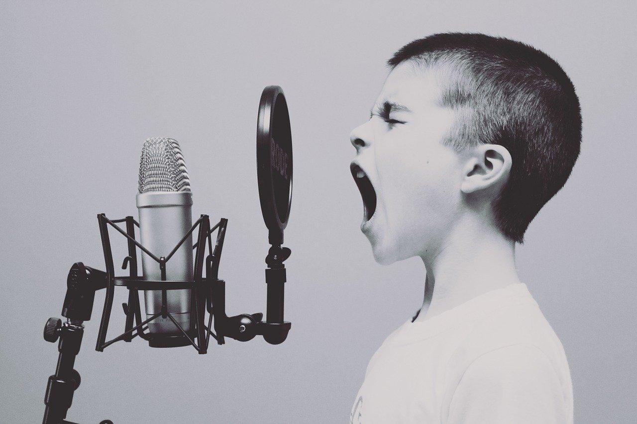 Resumen semanal: la semana del audio