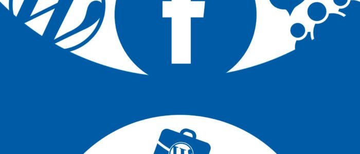 59. WordPress, Facebook Ads y megafeedback