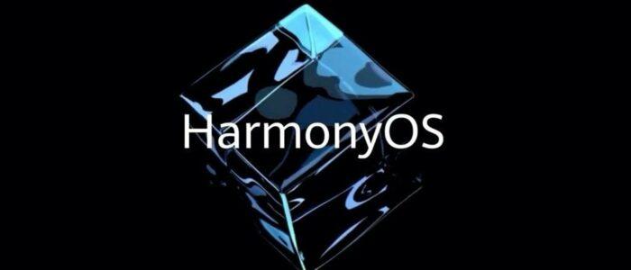 Resumen semanal: de Android va la cosa con la versión 10 y HarmonyOS