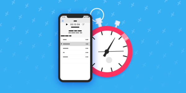 Comparativa de TimeCamp y Tmetric para controlar el tiempo