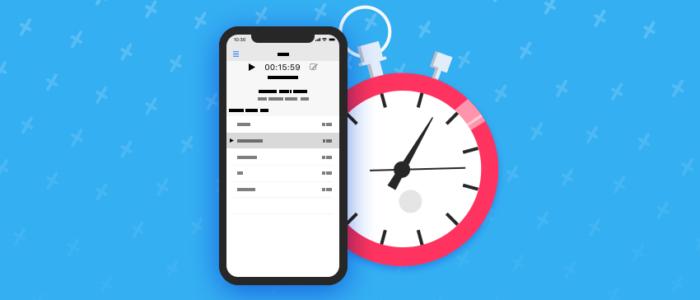 Comparativa de TimeCamp y Tmetric para controlar el tiempo en Todoist