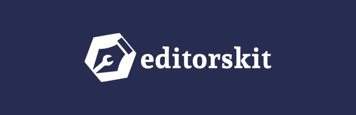 Resumen desarrollo web: WordPress y Search Console